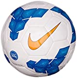 Nike ballon de football