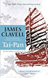 Tai-Pan (0440184622) by James Clavell