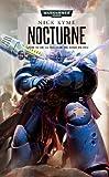 Space Marine - La Triologie du Feu, tome 3 : Nocturne