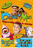 Donut Man: Duncan's Greatest Hits / The Best Present of All (Region Free)