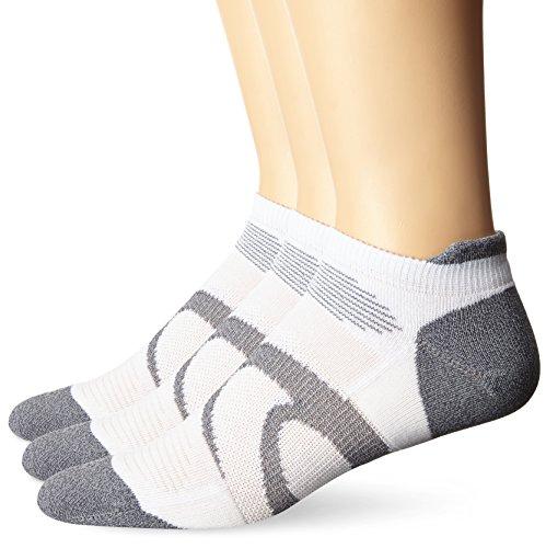 ASICS-Intensity-Single-Tab-Socks-3-Pack