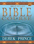 Self Study Bible Course  REV