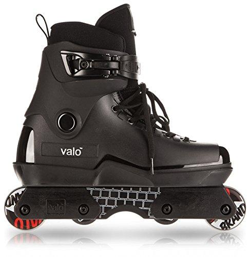 Buy Discount Valo Valo David Sizemore V13 Pro Complete Skate