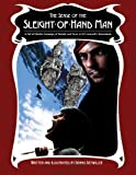 The Sense of the Sleight-of-Hand Man: A Dreamlands Campaign for Call of Cthulhu