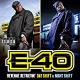 Revenue Retrievin': Day Shift & Night Shift (The 42 Trax Deluxe Pack) [Explicit]