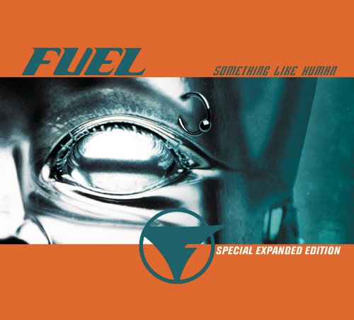 Fuel - Slow Lyrics - Zortam Music