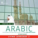 Starting Out in Arabic |  Living Language