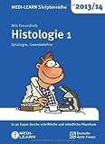 MEDI-LEARN Skriptenreihe 2013/14: Histologie im Paket
