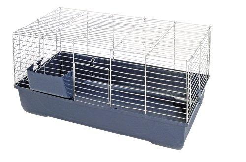 jaula-para-roedores-gabbia-baldo-80-80-x-45-x-42-cm