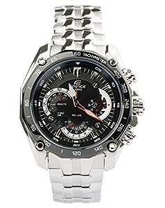Casio General Men's Watches Edifice EF-550D-1AVDF