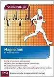Magnesium: Das Mineral des Lebens