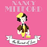 The Pursuit of Love | Nancy Mitford