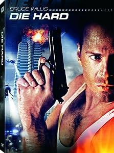 Die Hard by 20th Century Fox
