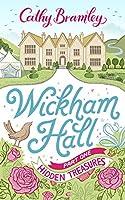 Wickham Hall - Part One: Hidden Treasures