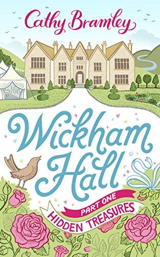 wickham-hall-part-one-hidden-treasures