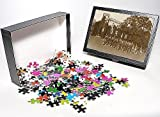 Photo Jigsaw Puzzle of View of Tulloch C...
