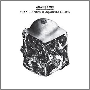 Transgender Dysphoria Blues [Vinyl LP] [Vinyl LP] [Vinyl LP]