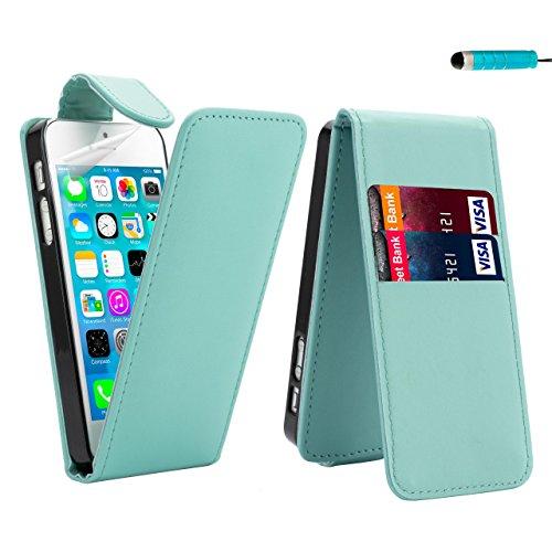 32ndr-i5cbooklth-sty-babypink1-funda-tipo-libro-para-iphone-5c-piel-sintetica-incluye-protector-de-p