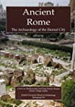 Ancient Rome: The Archaeology of the...
