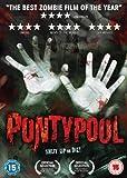Pontypool [DVD] [2008]
