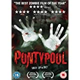 Pontypool [DVD] [2008]by Stephen McHattie