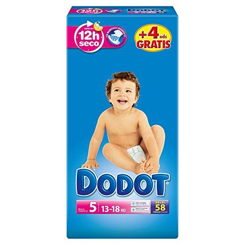 dodot-panales-para-bebe-talla-5-116-panales