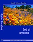 GOD OF CREATION [DVD] [NTSC]