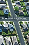 The Middle Class (Opposing Viewpoints)