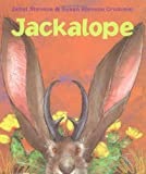 Jackalope (0152167366) by Stevens, Janet
