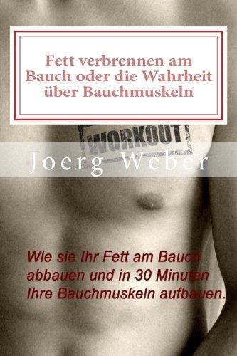bauchfett operation