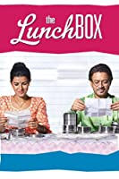 The Lunchbox (English Subtitled)