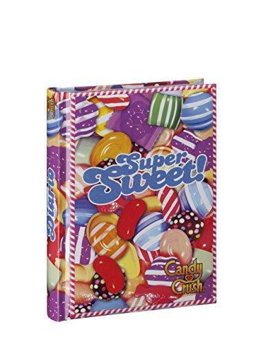 candy-crush-55710-diario-12-mesi-super-sweet