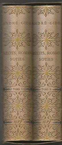 recits-roman-soties-illustree-de-60-aquarelles-et-gouaches-par-andre-derain-raoul-dufy-h-beaurepaire