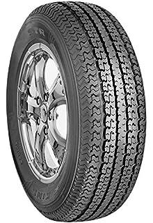 E Rated Trailer Tires Trailer King ST Radial Trailer