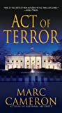 Act of Terror (Jericho Quinn Series)