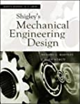 Shigley's Mechancial Engineering Desi...