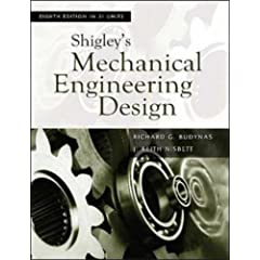 Shigley Machine Design Solution Manual Adabasew