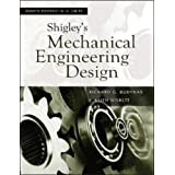 Shigley's Mechancial Engineering Design (SI units)by Richard G Budynas