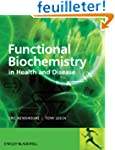 Functional Biochemistry in Health and...