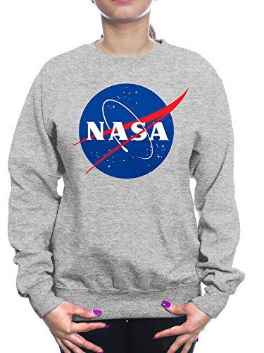 young-motto-womens-nasa-logo-sweatshirt