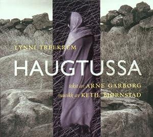Haugtussa(Audiophile Aufnahme)