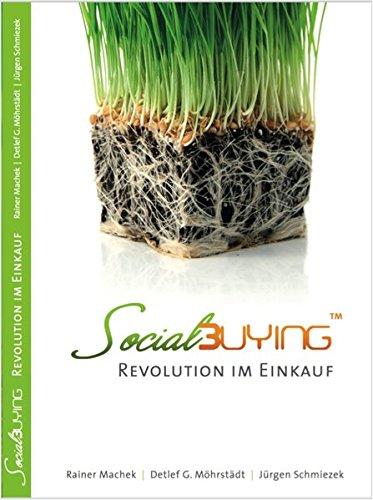 social-buying-revolution-im-einkauf