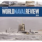 Seaforth World Naval Review 2011by Conrad Waters