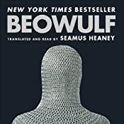 Beowulf | [Seamus Heaney]