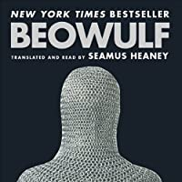 Beowulf (       ABRIDGED) by Seamus Heaney Narrated by Seamus Heaney