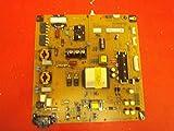 LG 47LS5700-UA EAX64310401(1.4) LGP