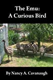 The Emu: A Curious