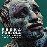 Pohjola, Pekka Everyman Jokamies Jazz Rock/Fusion