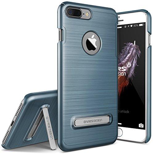 vrs-design-funda-iphone-7-plus-simpli-litesteel-azul-low-profile-caseslim-fit-coverkickstand-para-ap