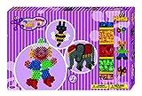 Hama Maxi Giant Gift Box